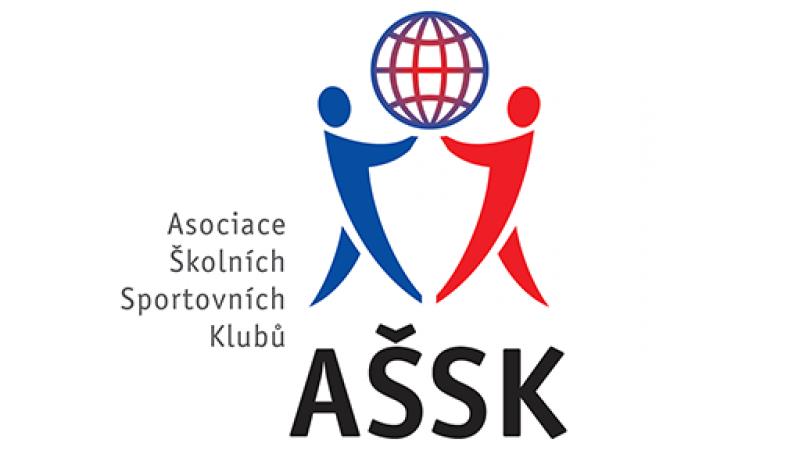 Doplnění k věkovým kategoriím soutěží AŠSK