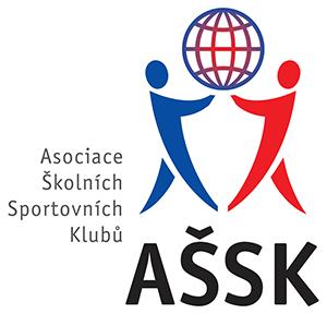 Okresní rada AŠSK Cheb
